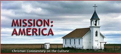 http://www.missionamerica.com/