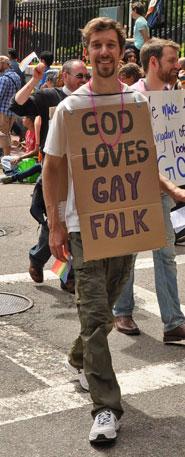 cornelius vanderstar gay