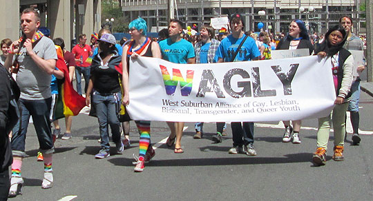 kenn gray gay judgement