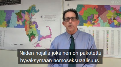 free lesbian squirting videos