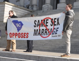 mass resistance how same sex marriage updated in Manchester,