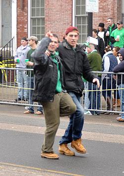 boston catholic gay