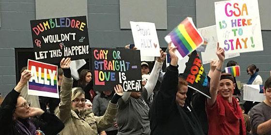 free video gay glory holes