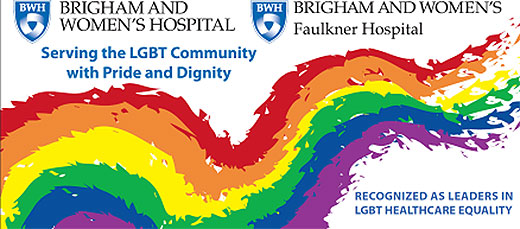 Dr  Church now fired from 4 Boston hospitals over LGBT