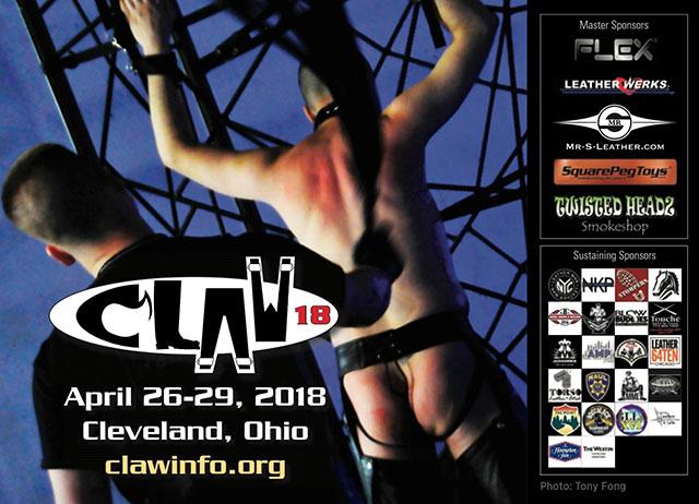 Adult videos bdsm events cleveland ohio