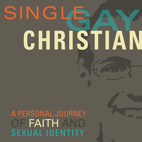 Southern baptists beliefs on homosexuality and christianity