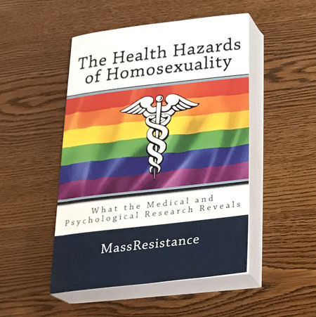 Homo health book