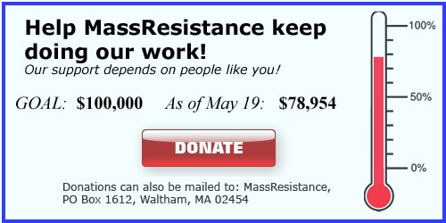 https://www.massresistance.us/cc_donations.html